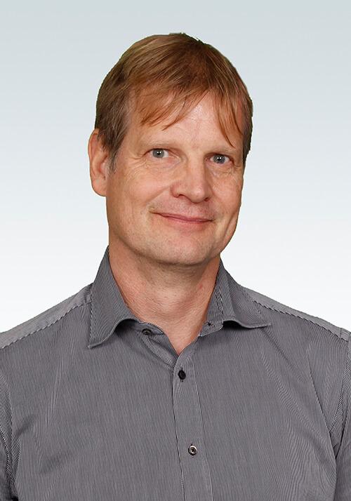 Jan Jäderberg