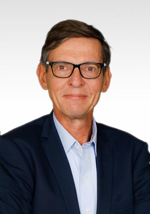 Sven Löfqvist