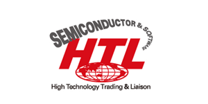 HTL Co Japan Ltd
